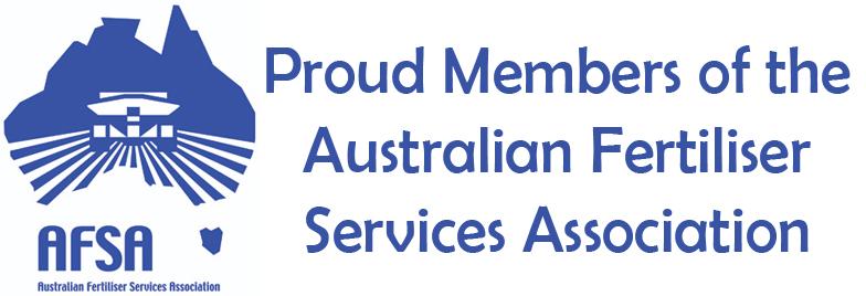 AFSA-Logo