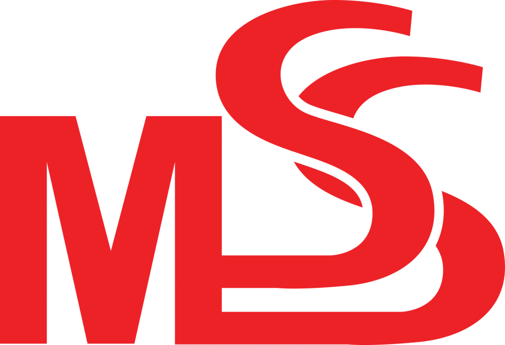 Midwest Sand Supplies logo